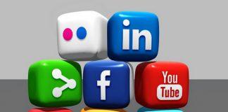 10 معلومات عن التسويق الإلكتروني تقودك من البداية وحتى الإحتراف