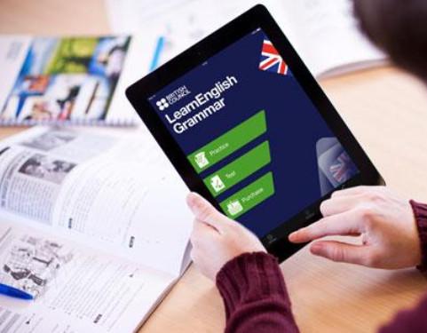 أفضل كورس تعليم الإنجليزية أون لاين للمبتدئين مجانا 2