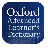 أفضل 10 برامج أندرويد لتعلم الإنجليزية اون لاين مجاناً جميع المستويات