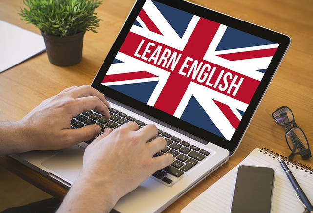 top-10-android-programs-to-learn-english-online2