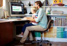 العمل على الانترنت براتب شهري 10 وظائف للعمل الحر