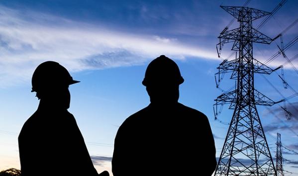 مجالات عمل مهندس كهرباء القوى