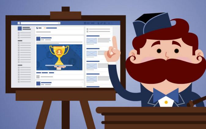 أسرار التسويق من خلال تويتر وكيفية زيادة أعداد متابعيك