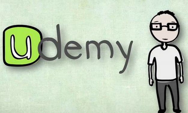 Online courses -udemy