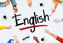 دروس انجليزي اون لاين مجانا