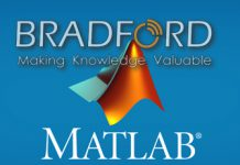 learn matlab video-