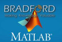 learn matlab video-