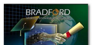 online-diploma-courses-certified-دبلومات عن بعد معتمدة