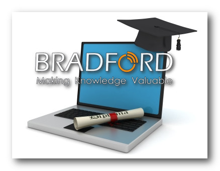 online-diploma-courses-certified