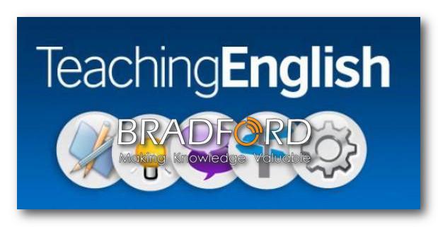 teaching-english-online