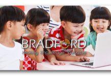 -teaching-english-online-تدريس انجليزي اون لاين